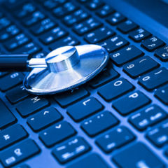 Google Confirms it has Legitimate Access to Millions of Ascension Patients' Health Records
