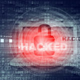 Largest Healthcare Data Breaches in 2020