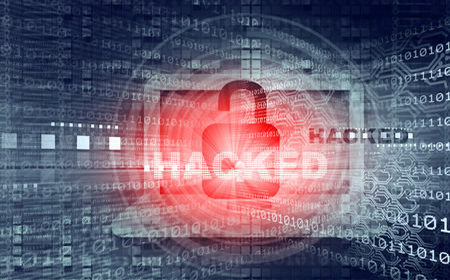 Benefit Recovery Specialists Hacked and PHI of 274,837 Individuals Exposed