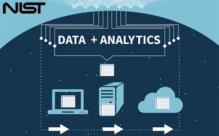 NIST Releases Final Big Data Interoperability Framework