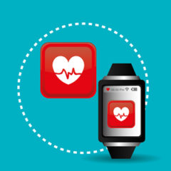 FTC Tells Developers of Health Apps and Wearable Devices to Notify Individuals About Data Breaches