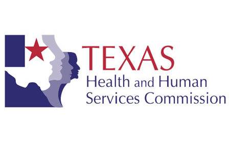 Texas Health and Human Services Commission Pays $1.6 Million HIPAA Penalty