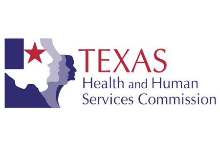 Texas Health and Human Services Commission HIPAA Penalty