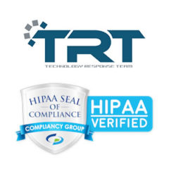 Compliancy Group Helps Technology Response Team Achieve HIPAA Compliance