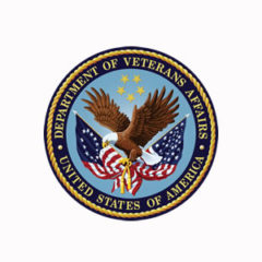 GAO and VA OIG Identify Privacy and Security Failures at the Department of Veterans Affairs