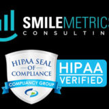 Compliancy Group Confirms Smile Metrics Consulting Has Achieved HIPAA Compliance