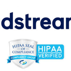 Adstream Confirmed as HIPAA Compliant by Compliancy Group