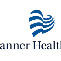 $8.9 Million Banner Health Data Breach Settlement Gets Final Approval