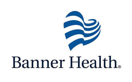 Banner Health Agrees to Pay $6 Million to Settle Data Breach Lawsuit