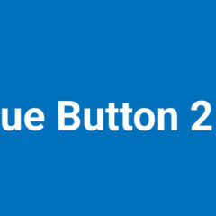 CMS Blue Button 2.0 Coding Bug Exposed PHI of 10,000 Medicare Beneficiaries