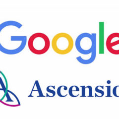 Rep. Jayapal Seeks Answers from Google and Alphabet on Ascension Partnership