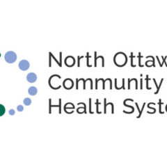 North Ottawa Community Health System Discovers 3-Year Insider Breach