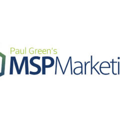 Webinar: How to Get as Many Sales Appointments as your MSP Can Handle