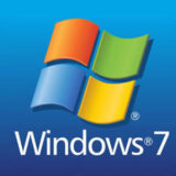 Support for Windows 7 Finally Comes to an End