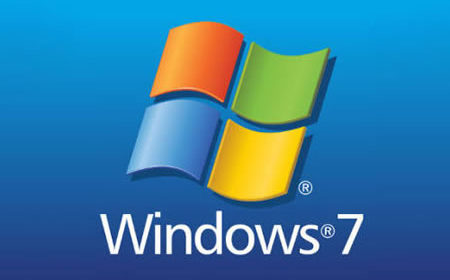 Deadline for Upgrading Windows 7 Devices is Fast Approaching
