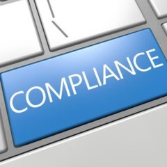 Compliance Training for Medical Staff