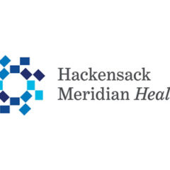 Hackensack Meridian Health Faces Class-Action Lawsuit Over December Ransomware Attack