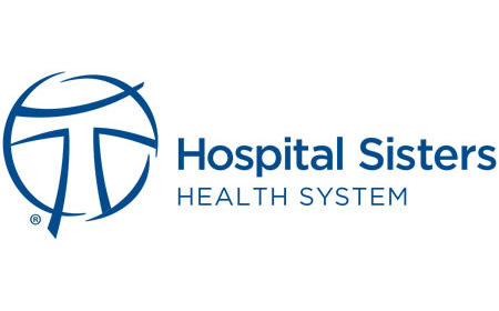 Hospital Sisters Health System Email Breach Impacts 16,167 Patients