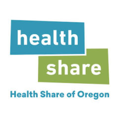 Health Share of Oregon Notifies 654,000 Members About Business Associate Data Breach