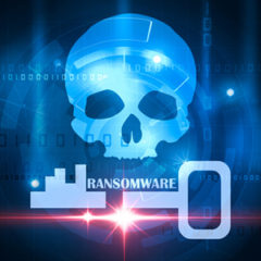 MyEyeDr. Patients Notified of Ransomware Attack and Improper Disposal Incident