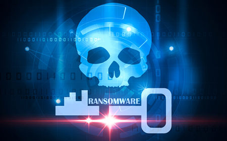 INTERPOL Issues Warning Over Increase in Ransomware Attacks on Healthcare Organizations