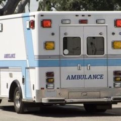 Court Rules McHenry County Health Department Must Disclose COVID-19 Patients' Names to 911 Dispatchers