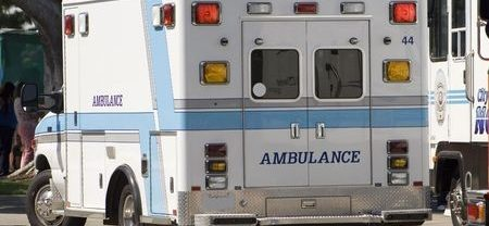 OCR Issues Guidance on Allowable Disclosures of PHI to First Responders During the COVID-19 Crisis