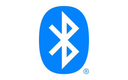 'SweynTooth' Vulnerabilities in Bluetooth Low Energy Chips Affect Many Medical Devices