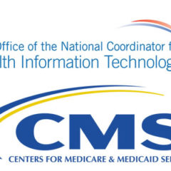 HHS Releases Final Interoperability and Information Blocking Rules