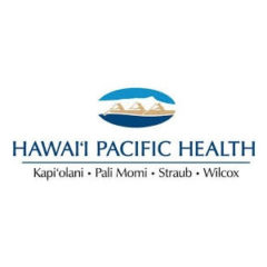 Hawaii Pacific Health Discovers 5-Year Insider Data Breach