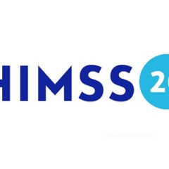 HIMSS20 Cancelled Over COVID-19 Fears