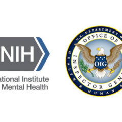 IT Weaknesses at the National Institutes of Health Placed EHR Data at Risk