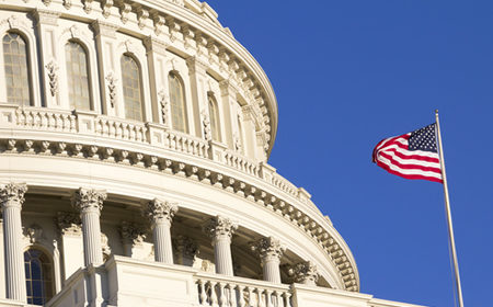 Senators Seek Answers from CISA and FBI About Threat to COVID-19 Research Data