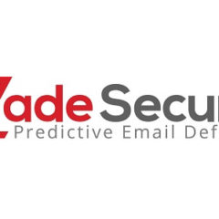Vade Secure Announces New Auto-Remediate Feature for its Office 365 Email Security Solution