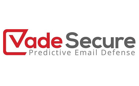 Vade Secure Expands its AI-Based Email Threat Detection Capabilities
