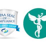 Compliancy Group Helps Acemanage Smart Inc Achieve HIPAA Compliance