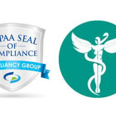 Compliancy Group Helps Acemanage Smart Inc Achieve HIPAA Compliance