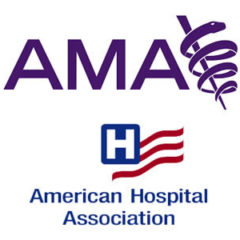 AHA and AMA Release Joint Cybersecurity Guidance for Telecommuting Physicians