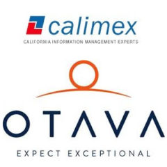 Calimex and Otava Offer Free Access to Health Questionnaire App to Speed Up Blood Donation Process