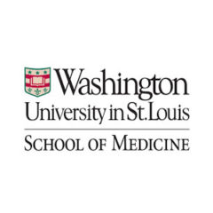 Washington University School of Medicine Breach Impacts 14,795 Oncology Patients