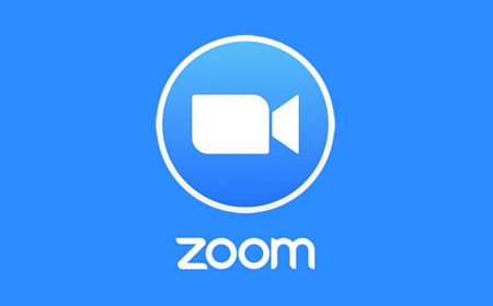 Zoom Reaches Settlement with NY Attorney General Over Privacy and Security Issues