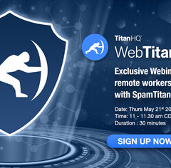 Webinar 05/21/20: How to Double the Protection for Remote Workers