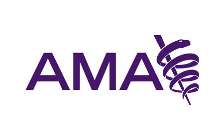 AMA Publishes Set of Privacy Principles for Non-HIPAA-Covered Entities