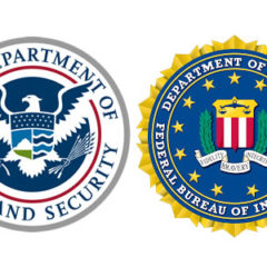 FBI and CISA Issue Joint Alert About Threat of Malicious Cyber Activity Through Tor