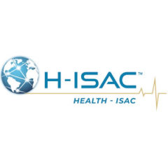 H-ISAC Publishes Framework for Managing Identity in Healthcare