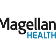 Extent of Magellan Health Ransomware Becomes Clear: More Than 364,000 Individuals Affected