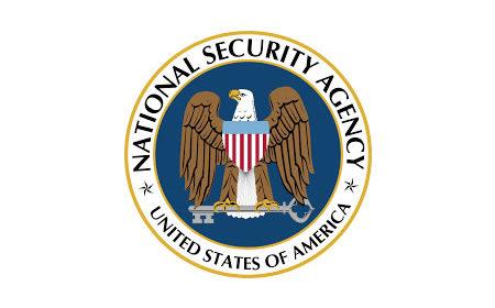 Russian Sandworm Group Targeting Exim Mail Servers, Warns NSA
