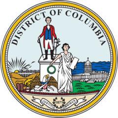 New Washington D.C. Data Breach Notification Law Takes Effect
