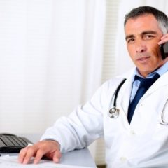 TigerConnect Survey Confirms Widespread Support for Telehealth Among Providers and Patients