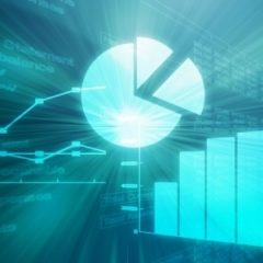 May 2020 Healthcare Data Breach Report